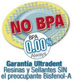 NO BPA