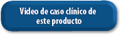 video caso clínico-21