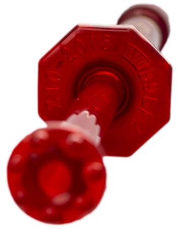 syringe-lot-number-2014