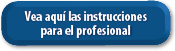 Instrucciones Profesional-21