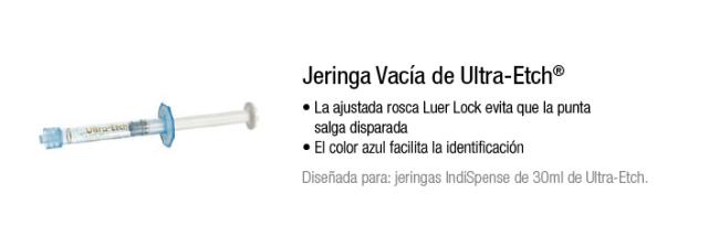 Jeringas_Mesa de trabajo 4