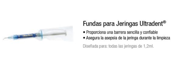 Jeringas_Mesa de trabajo 6