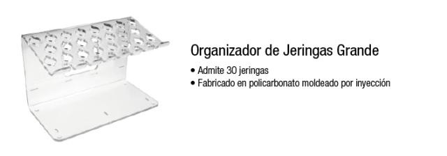 Jeringas_Mesa de trabajo 7