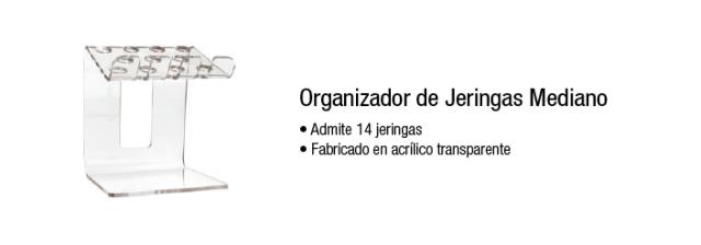 Jeringas_Mesa de trabajo 8