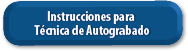 Autograbado-21