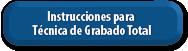 GrabadoTotal-21