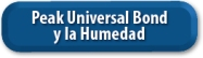 Peaky Humedad-20