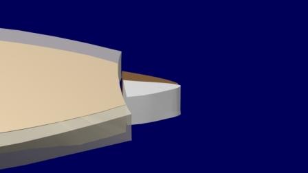 Figura 23.