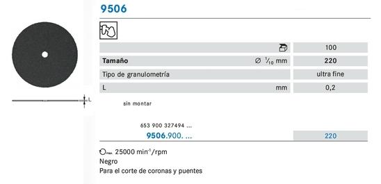 9506_blog
