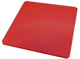 Deportivo-rojo