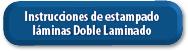 Instrucciones doble laminado-21