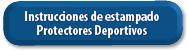 Instrucciones Protectores Deportivos-21