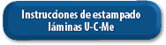 Instrucciones UCMe-21