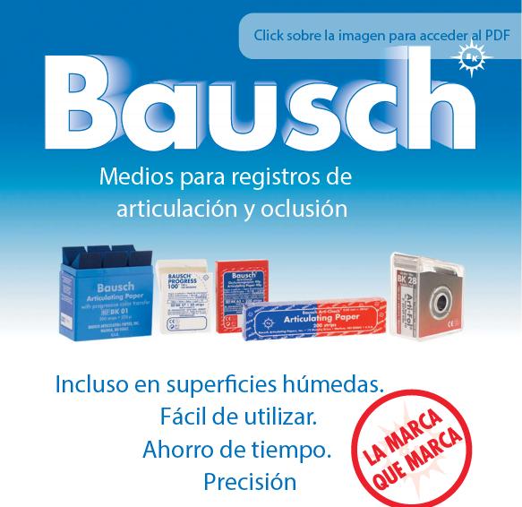 Recomendaciones Bausch para su clínica-01