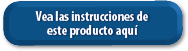 Instrucciones-21