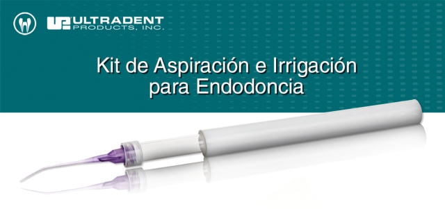 Kit-asp-irr-endodonciablog