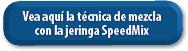 TecnicaSpeedMix-21