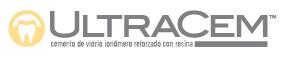 UltraCem - Tecnica de Mezcla con Jeringa SpeedMix-08