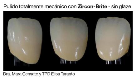 ceramica-sobre-metal-pulido-mecanico-sin-glaze