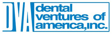 main_layout_dentalventures_r1_c1