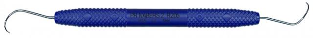 r205-1