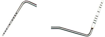 r206-2-1