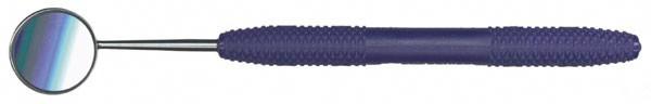 r245-t050