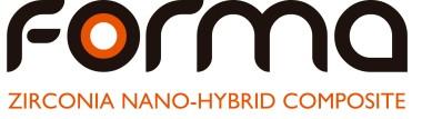 Forma Logo (Black)