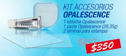 Accesorios_OPAL